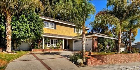 8421 Crimson Cir, Huntington Beach, CA 92646