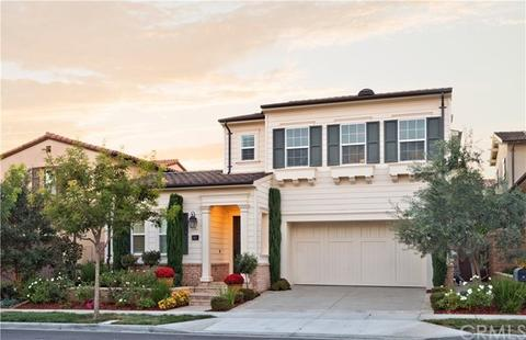 83 Cunningham, Irvine, CA 92618