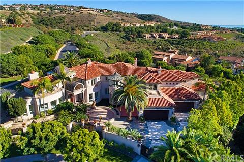pelican hill newport beach ca recently sold homes 23 sold