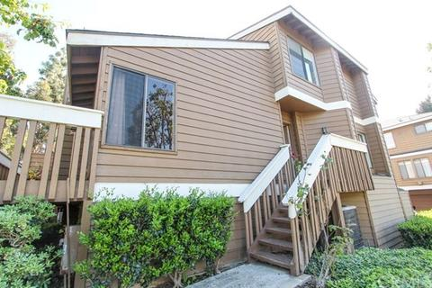 248 Homes For Sale In Garden Grove CA On Movoto. See 141,133 CA Real Estate  Listings
