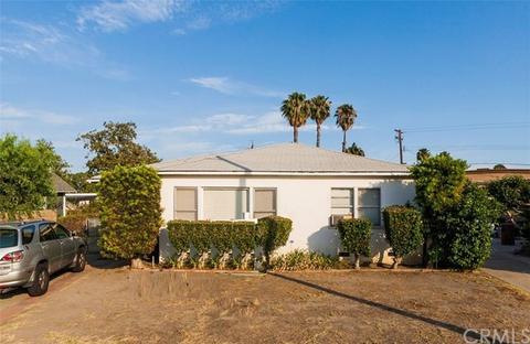 Downtown Garden Grove Real Estate | Homes For Sale In Downtown Garden Grove,  Garden Grove, CA   Movoto Ideas