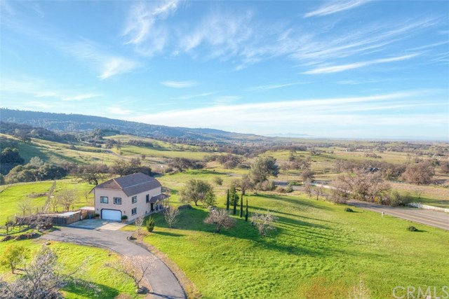 5104 Miocene Circle, Butte Valley, CA 95965