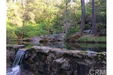 145 Shadow Creek Rd, Berry Creek, CA 95916