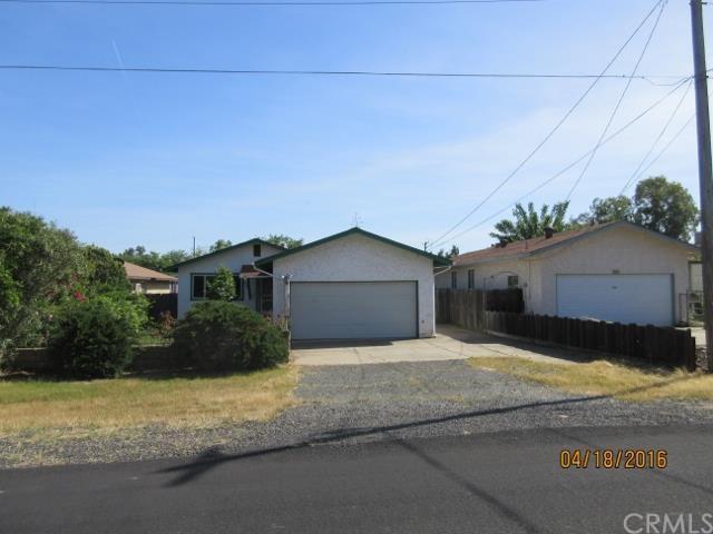 775 Colusa Ave, Oroville, CA 95965