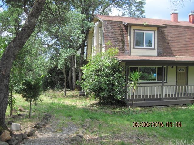 408 Black Bart Road, Oroville, CA 95966