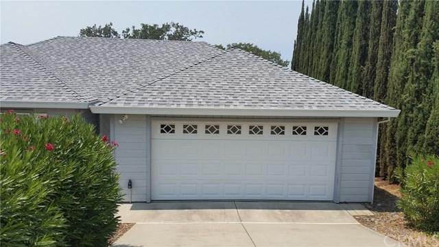 10 Oak Hill Dr, Oroville, CA 95966