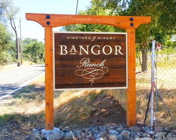 5768 La Porte Rd, Bangor, CA 95914