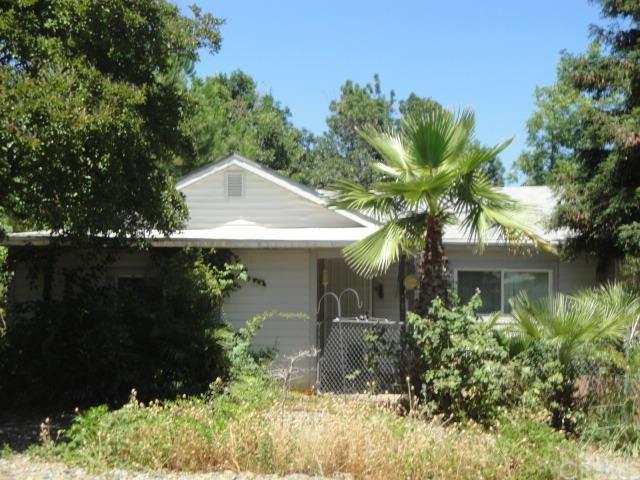 2421 Monte Vista Ave, Oroville, CA 95966