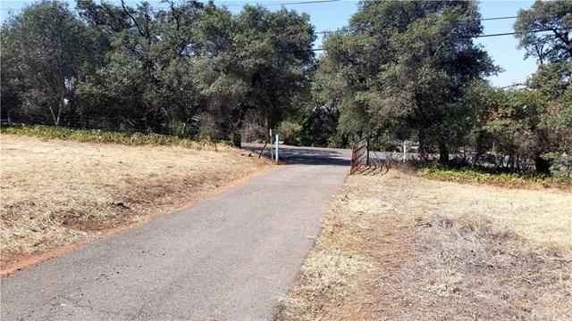77 Oakvale Avenue, Oroville, CA 95966