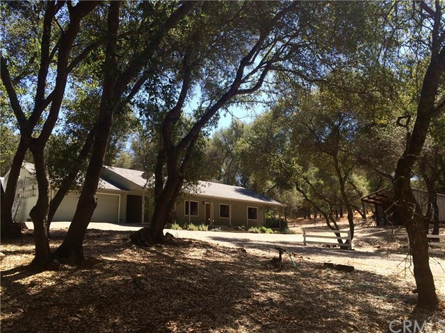 130 Crane Avenue, Oroville, CA 95966
