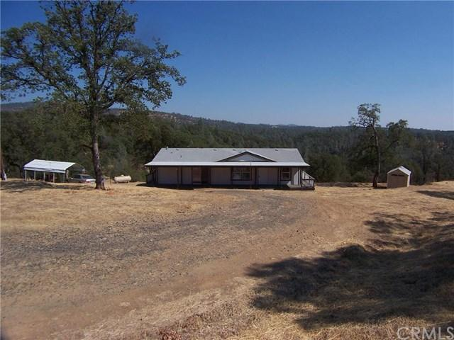 62 Indian Rock Dr, Oroville, CA 95966