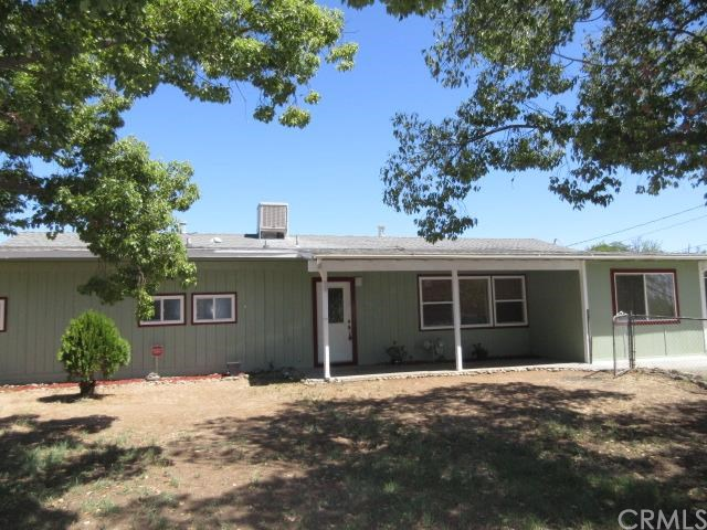 2040 Plumas Court, Oroville, CA 95966