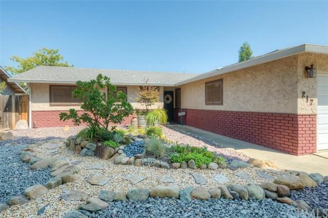 217 Windward Way, Oroville, CA 95965