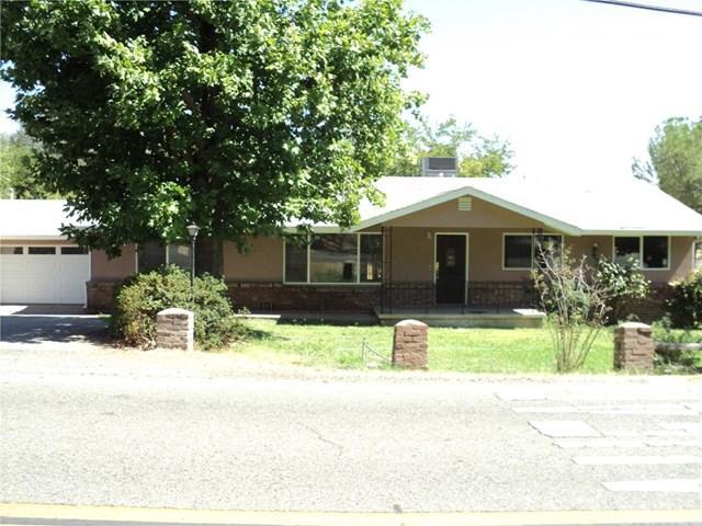 89 Arbol Ave, Oroville, CA 95966