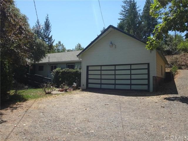 11658 Nelson Bar Rd, Oroville, CA 95965