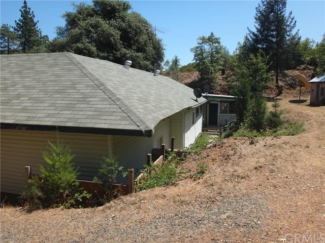 11658 Nelson Bar Road, Oroville, CA 95965