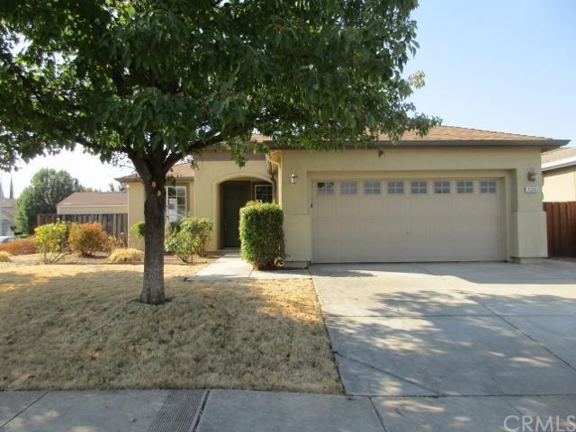 3266 Arbor Way, Live Oak, CA 95953