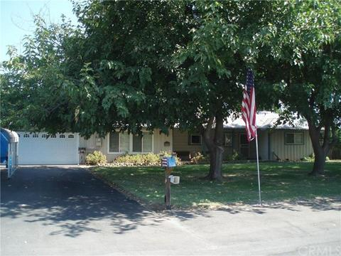 1566 6th St, Oroville, CA 95965