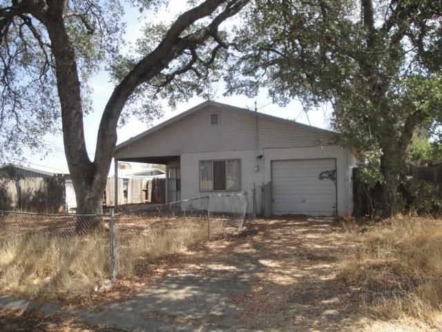 5249 Parkdale Ave, Oroville, CA 95966