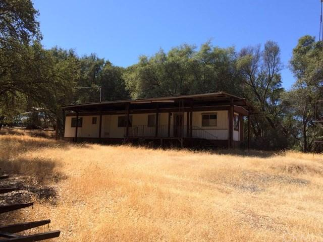 14 Terrace Ln, Oroville, CA 95966