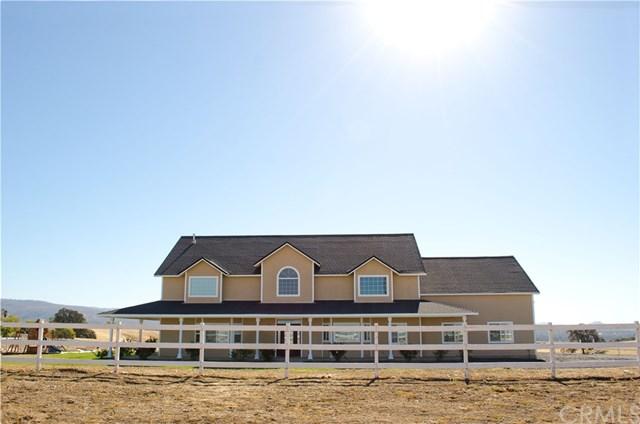 149 Apache Hill Road, Oroville, CA 95966