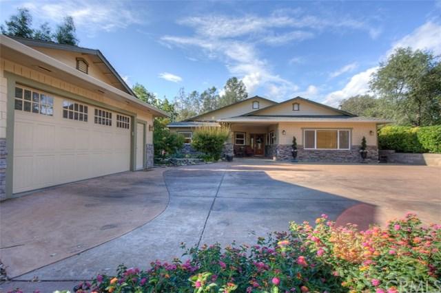 221 Ward Blvd, Oroville, CA 95966