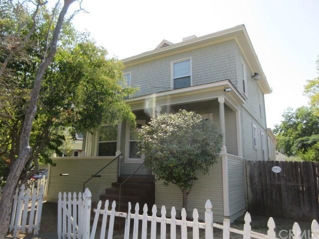 1544 Oak, Oroville, CA 95966