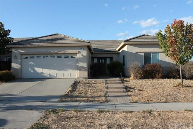 7 Mineral Way, Oroville, CA 95965