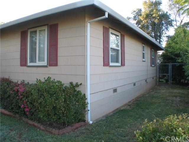 2567 Yard Street, Oroville, CA 95966