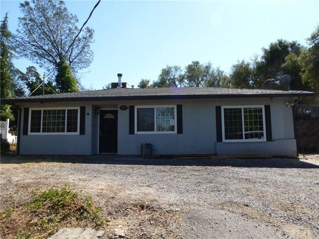 100 Oakvale Ct, Oroville, CA 95966