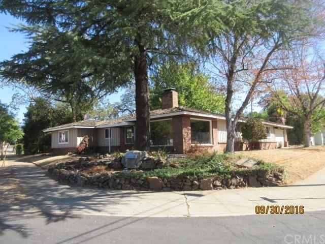 2323 Oro Ave, Oroville, CA 95966