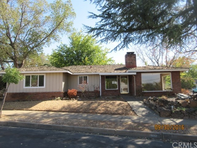 2323 Oro Avenue, Oroville, CA 95966