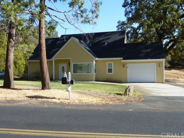 28 Hurleton Rd, Oroville, CA 95966
