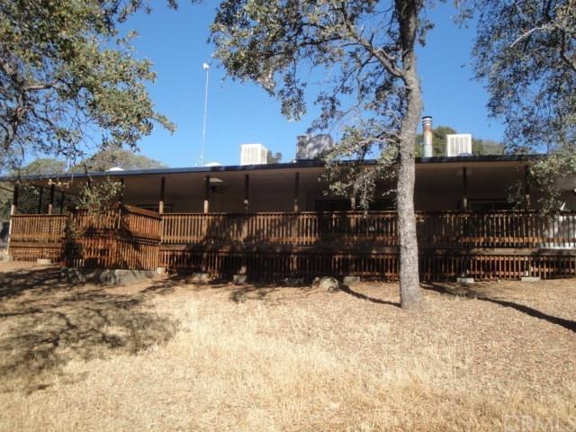 759 W Sandra Ln, Oroville, CA 95966