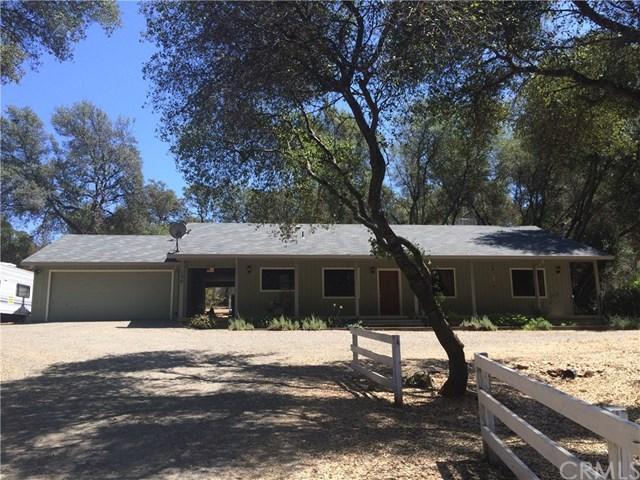 130 Crane Ave, Oroville, CA 95966