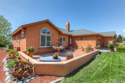 3629 Sunview Dr, Paradise, CA 95969