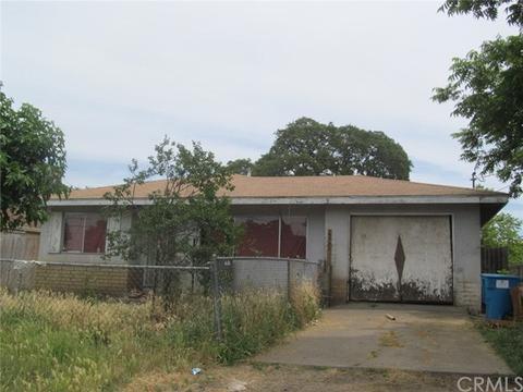 4725 Virginia Ave, Oroville, CA 95966