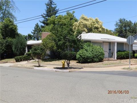 1995 Spencer Ave, Oroville, CA 95966