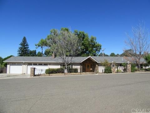 28 Rockridge Rd, Oroville, CA 95966