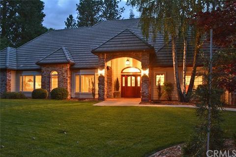 12884 Chatsworth Ln, Grass Valley, CA 95945