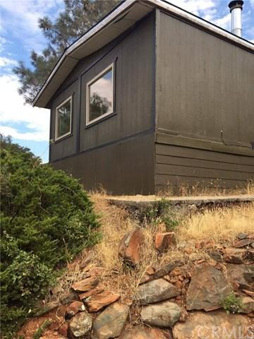 580 Silver Leaf Dr, Oroville, CA 95966