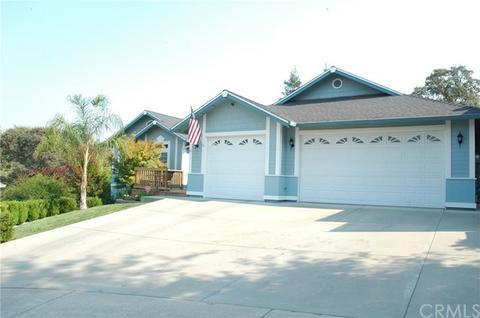 12 Sunset Oak Ct, Oroville, CA 95966