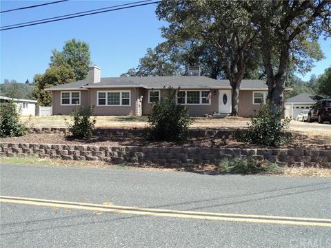 71 La Mirada Ave, Oroville, CA 95966