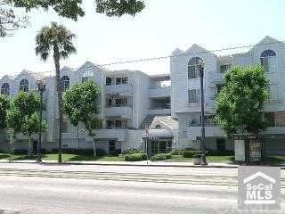 645 Pacific Ave #211, Long Beach, CA 90802