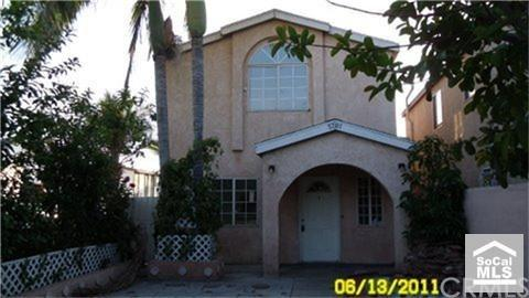 5701 Dairy Ave, Long Beach, CA 90805