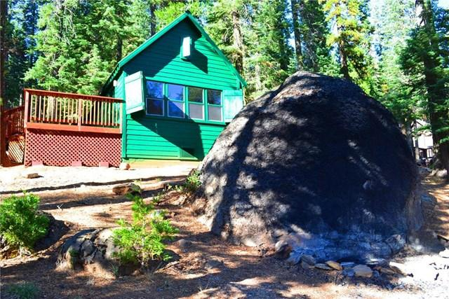 9226 Bear Run Rd, Forest Ranch, CA 95942