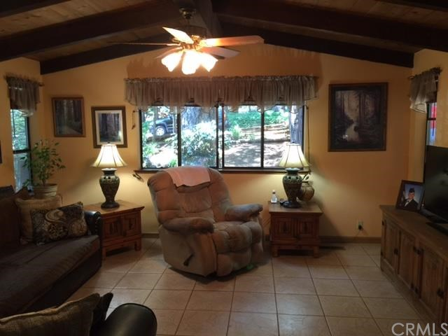 6186 Woodpecker Drive, Magalia, CA 95954