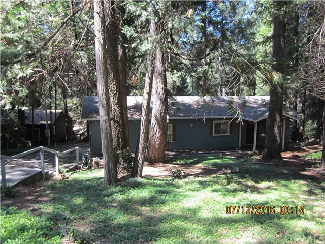 14521 Grinnell Court, Magalia, CA 95954