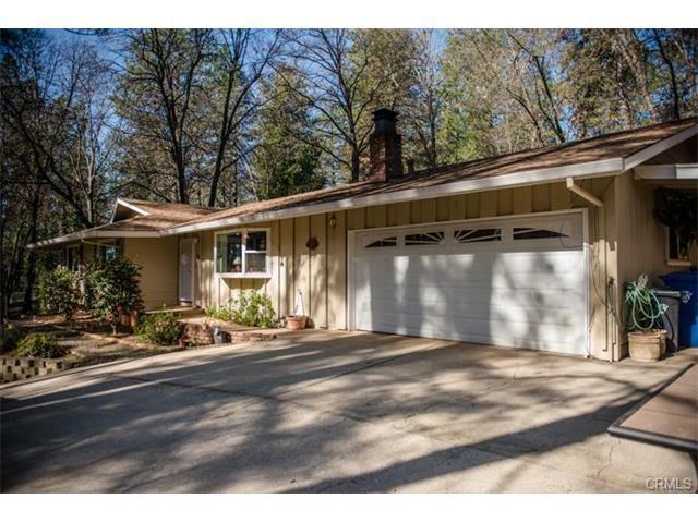 5571 Woodsmuir Ln, Paradise, CA 95969