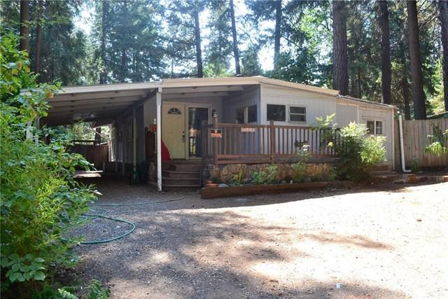 14853 Wood Dr, Magalia, CA 95954